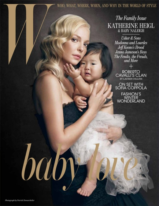 KatherineHeiglWmagDec2010-David-Cover.jpg
