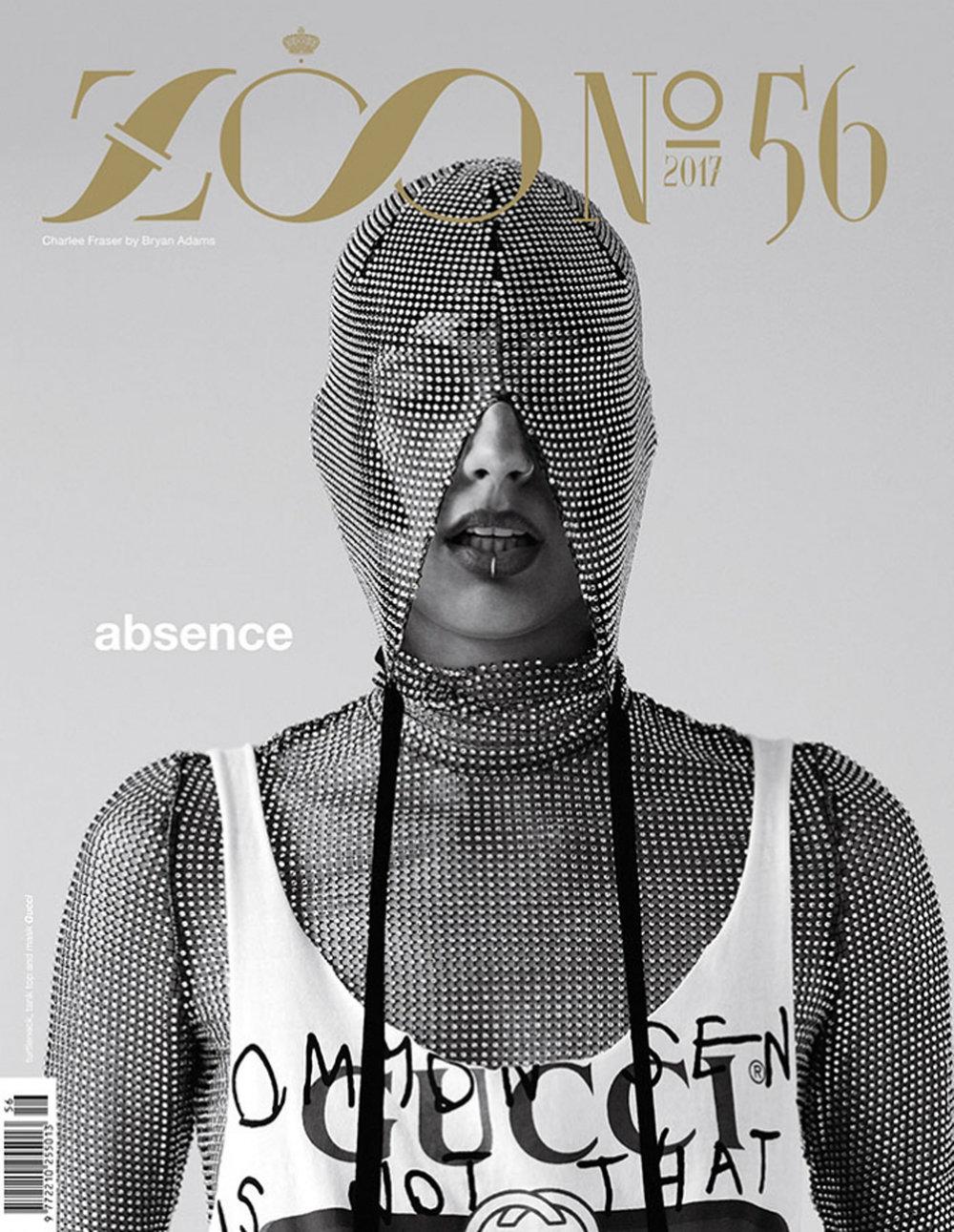 ZOO-56-Cover-Charlee-Fraser-by-Bryan-Adams-ONLINE-697x900.jpg