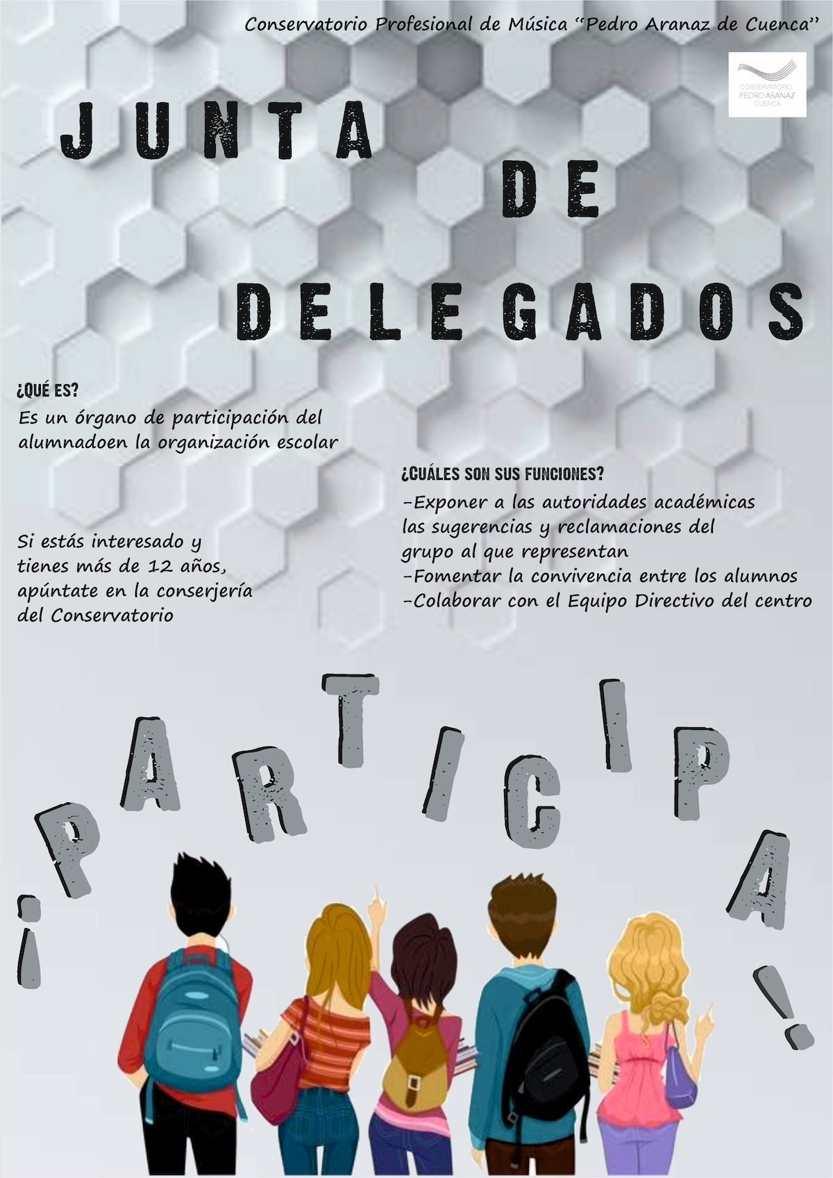 CARTEL JUNTA DE DELEGADOS.jpg