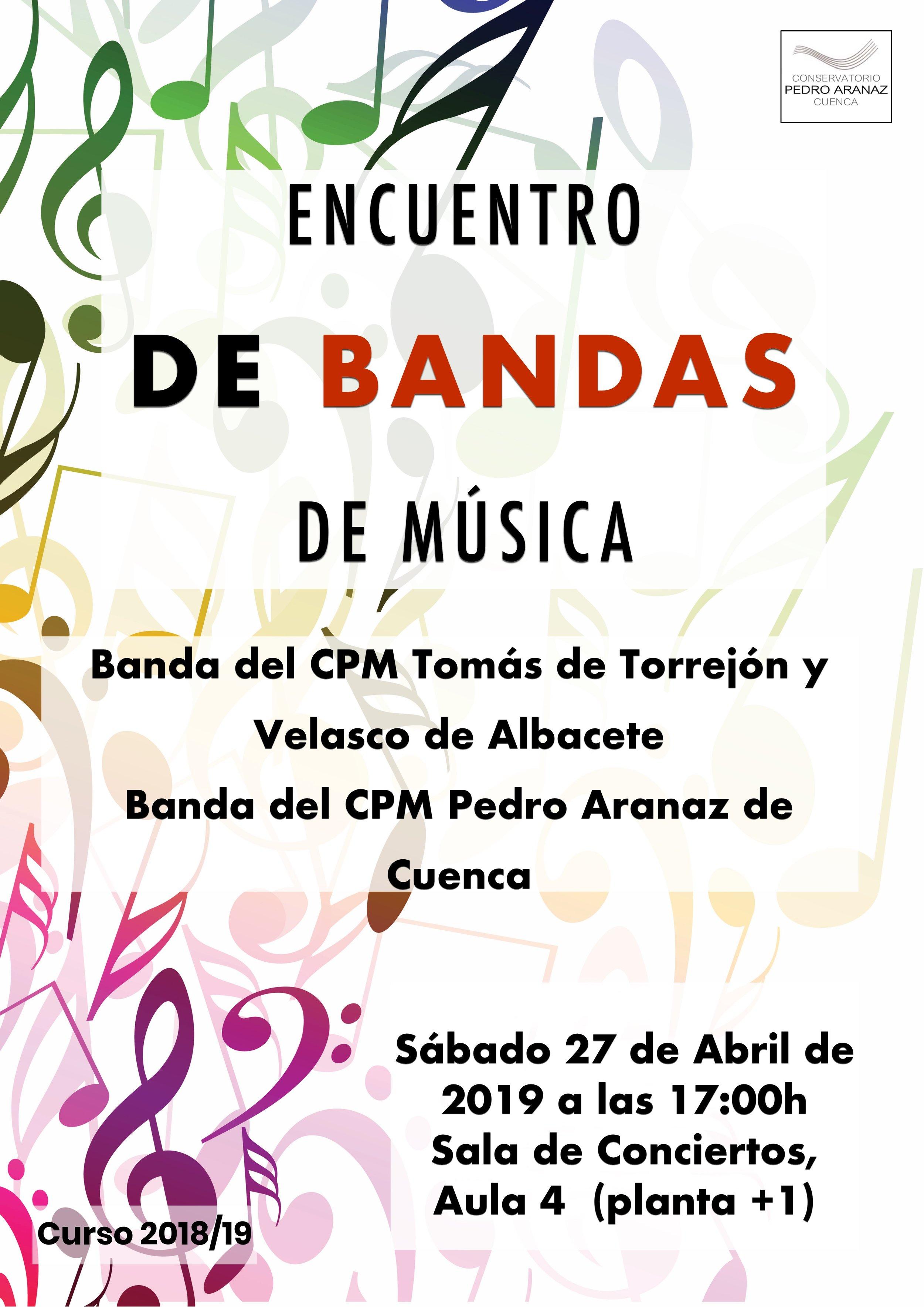 Encuentro Bandas Abril 2019.jpg