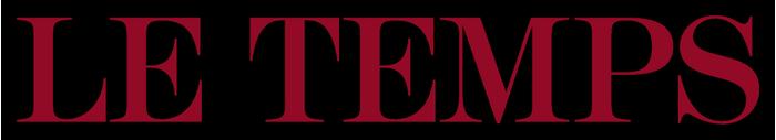 logo-le-temps-sebastien-roux.png