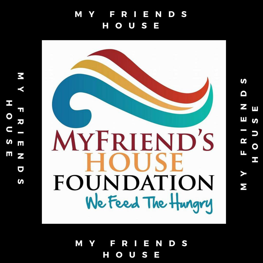 My Friends House Logo.jpg