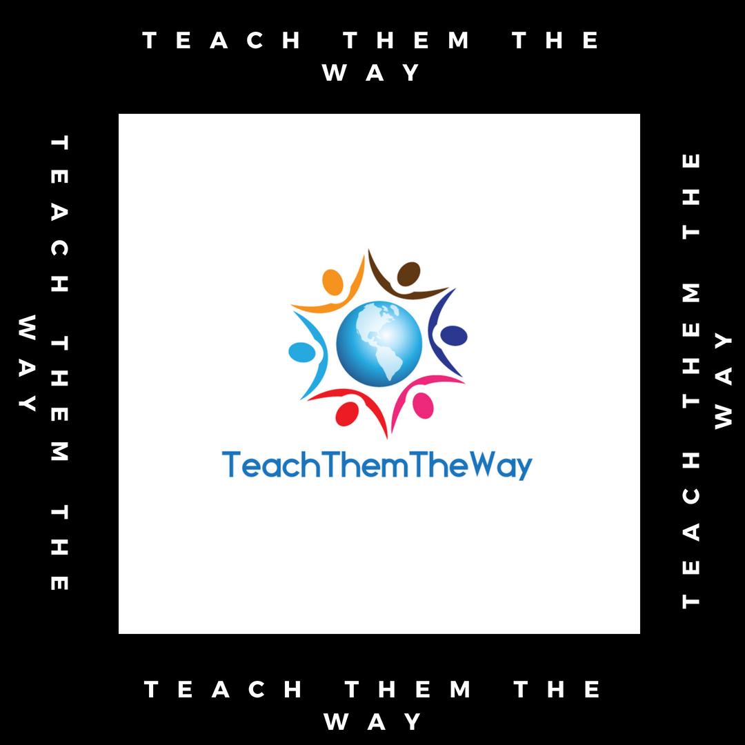 Teach Them The Way Logo.jpg