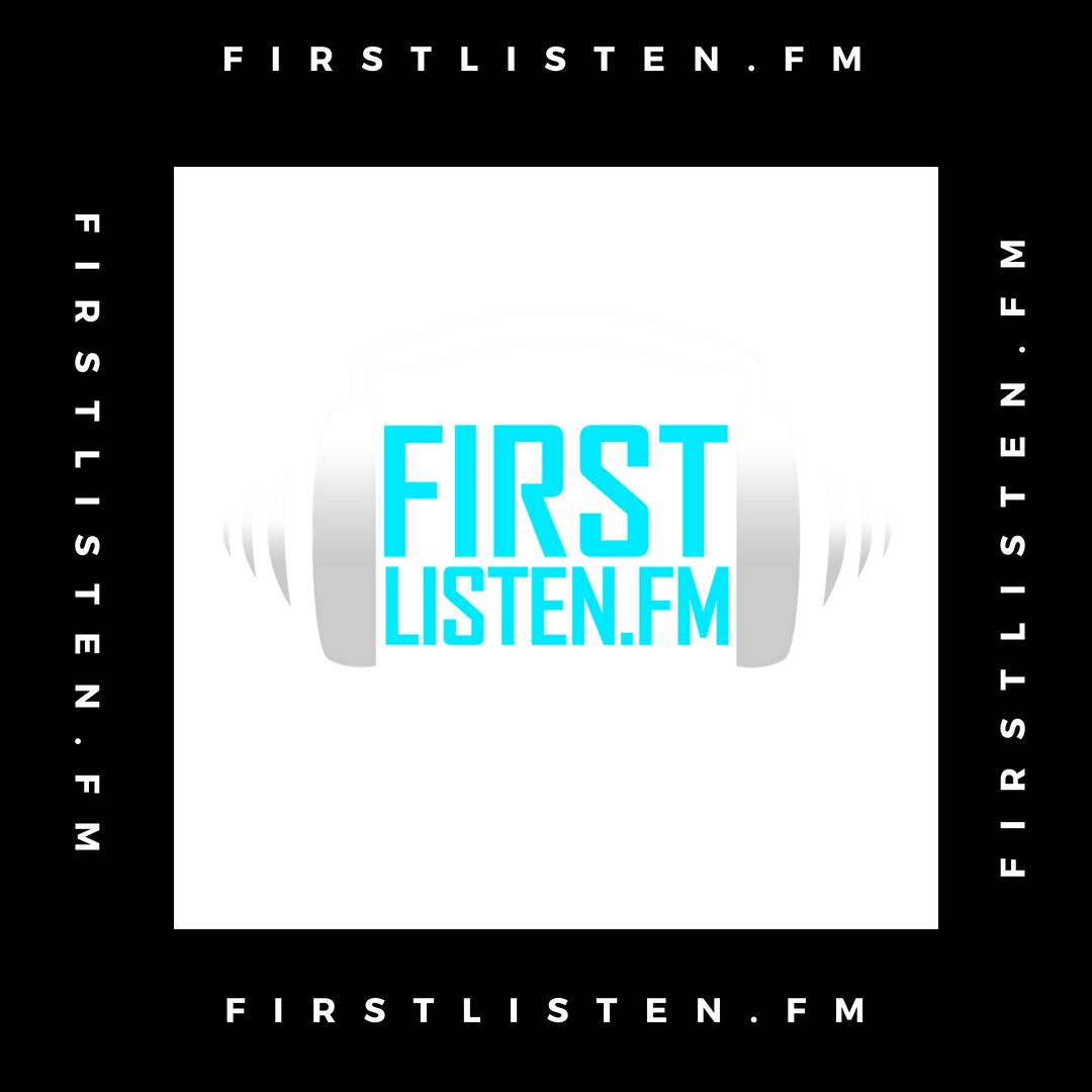 firstlisten.fm logo.jpg