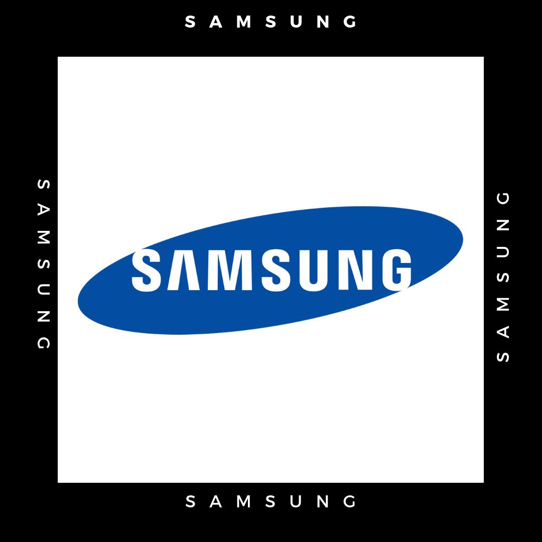 Festival Sponsor Logo (4).png