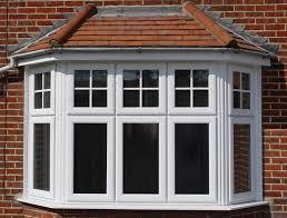 tring window cleaner-004.jpg