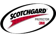 scotchgard-3m.jpg