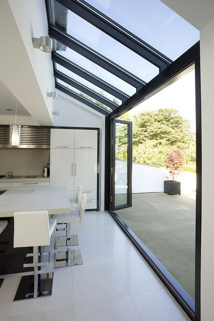 interior window cleaning skylight - aston clinton CMW.jpg