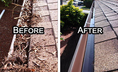 tring gutter-cleaning-before after.jpg