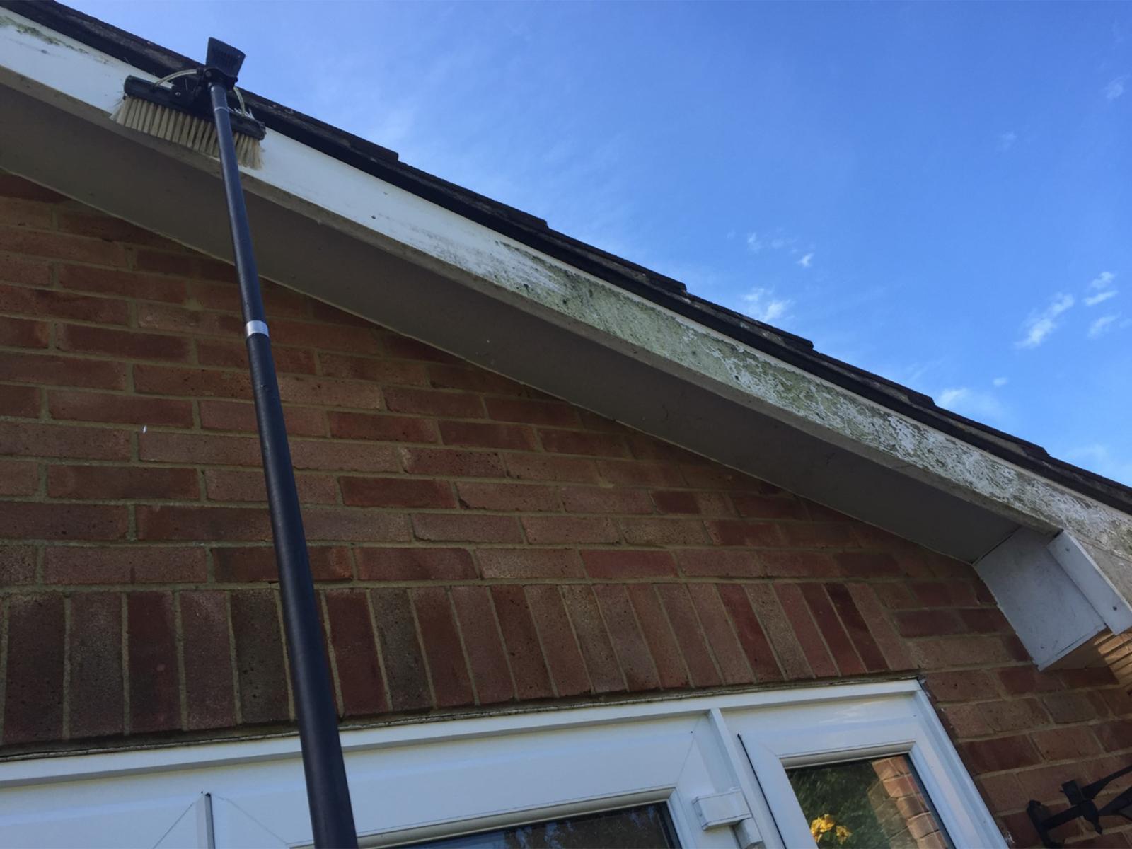 gutter fascia-soffit-cleaning-tring berkhamsted.jpg