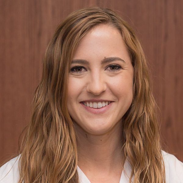 Erin Angell, MD  - Hometown: Naples, FloridaUndergraduate: University of FloridaMedical School: USF Health MorsaniHobbies: Eating, cooking, traveling, yoga, listening to podcasts