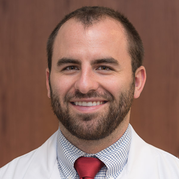 Jacob Kream, MD - Hometown: Brookfield, WisconsinUndergraduate: University of WisconsinMedical School: Medical College of WisconsinHobbies: Soccer, climbing, opera singing, competitive eating, hiking, and fortniting