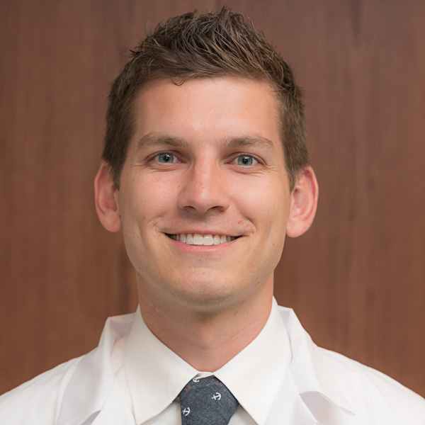 Connor Kristof, MD - Hometown: Owasso, OklahomaUndergraduate: University of OklahomaMedical School: University of OklahomaHobbies: I enjoy playing indoor/outdoor soccer, going to the beach, wakeboarding, and doing some basic home remodeling.