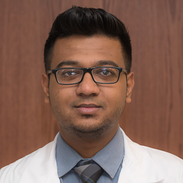 Akash Patel, MD - Hometown: Des Plaines, IllinoisUndergraduate: University of Illinois at ChicagoMedical School: University of Illinois at ChicagoHobbies: Traveling, DIYs, Playing/Watching Cricket, Frolf, Board games, Spending time with family, Keeping up with the tech world