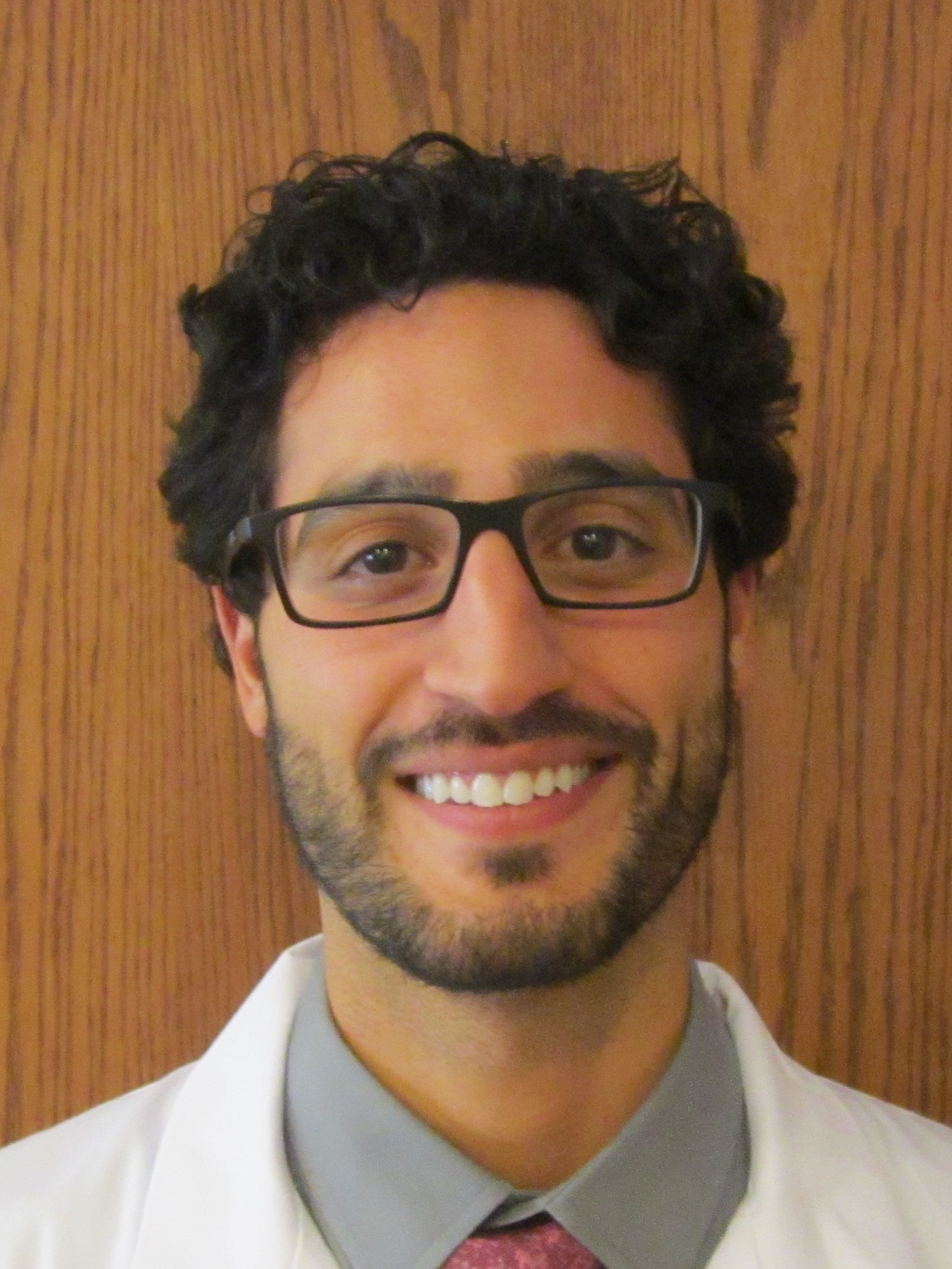 Housam Tahboub, MD - Hometown: Grand Blanc, MichiganUndergraduate: University of Michigan, FlintMedical School: Central Michigan UniversityHobbies:all the sports, lifting both physically and cosmetically, and my sweet pup Brodie