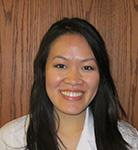 Jenny Bao, MD  Chief Resident