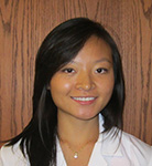 Natalyn Wong, MD  Chief Resident