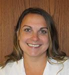 Kylie Dixson, MD