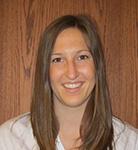 Emily Hansen, MD