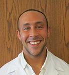 David Kawior, MD