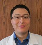Seth Kutik, MD