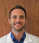 Ryan McNally, MD