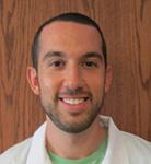 David Sallen, MD