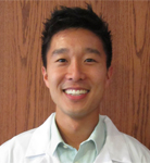 Michael Hasegawa, MD  Chief Resident