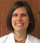 Tonya Neumann, MD