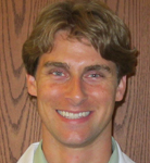 Casey Litchke, MD