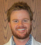 Timothy Toole, MD  Chief Resident