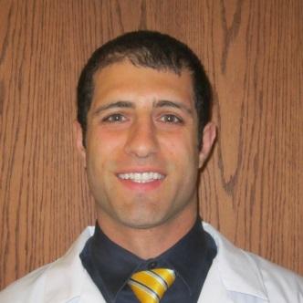 John Wahhab, MD