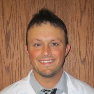 Kyle Leggett, MD