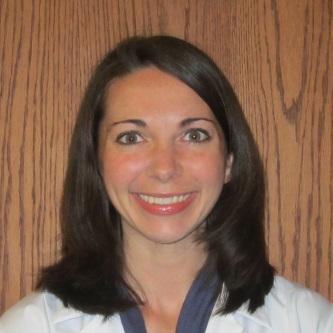 Caitlin Krull, MD