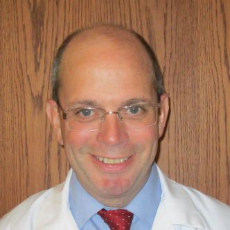 Peter Lazzari, MD
