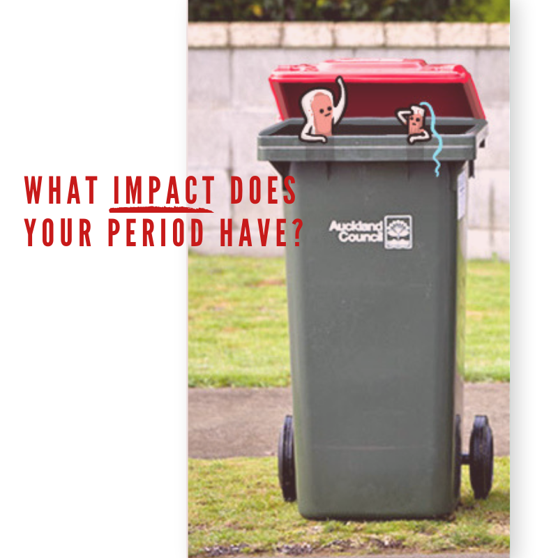 the-period-place-environmental-imact-of-periods-in-aotearoa