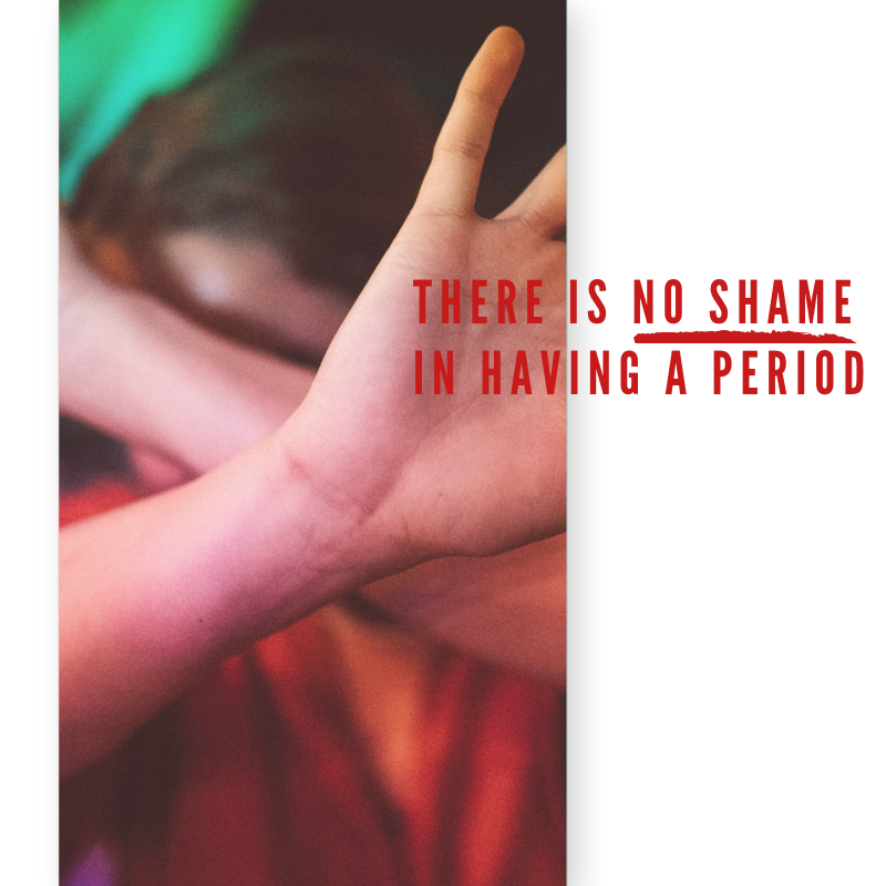 the-period-place-period-stigma-breaking-taboos