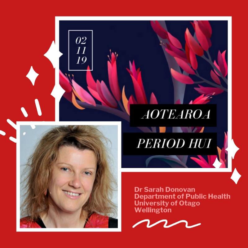 Dr Sarah Donovan - Instagram post.png
