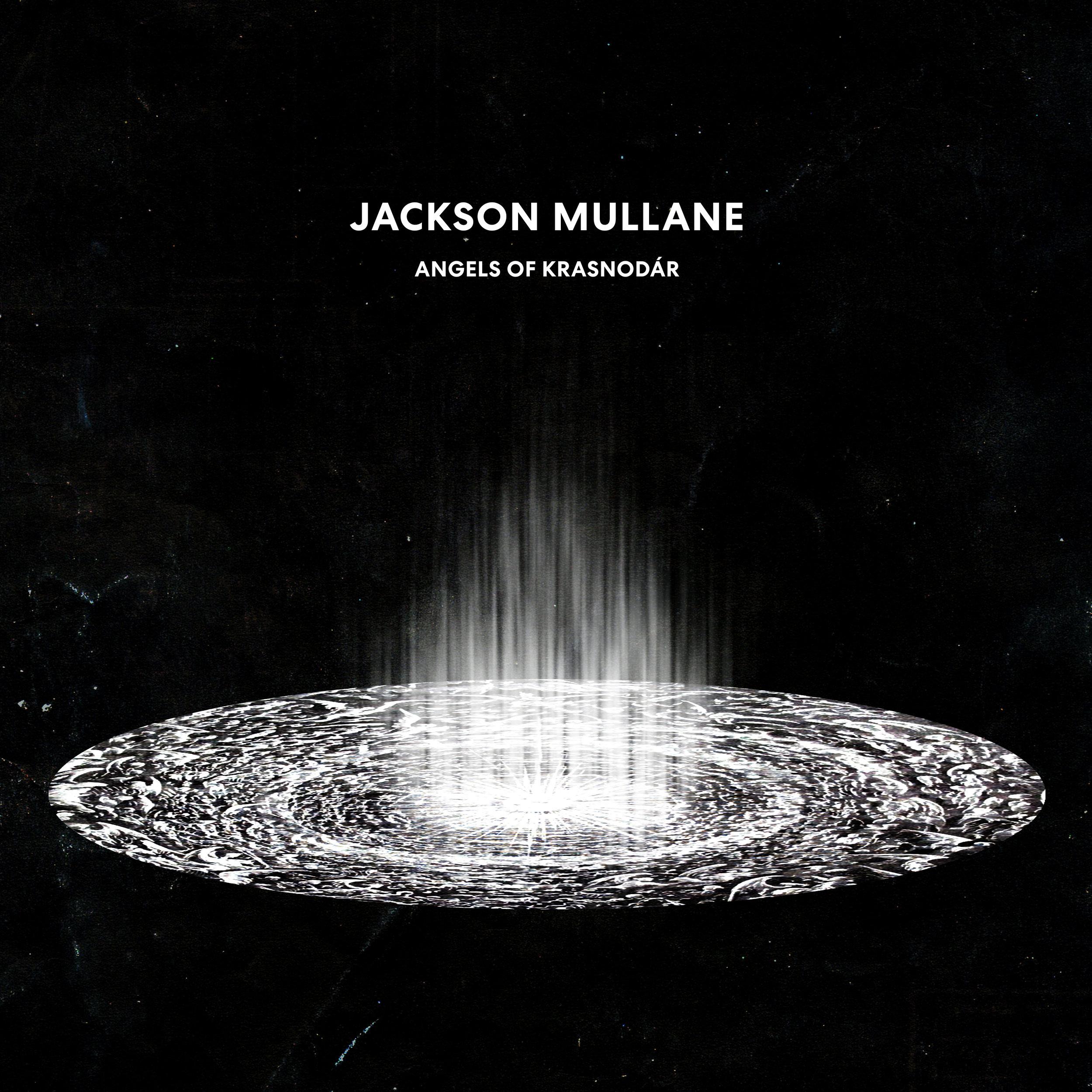 JacksonMullaneIntotheAbyssFullLayers-Recovered copy.jpg