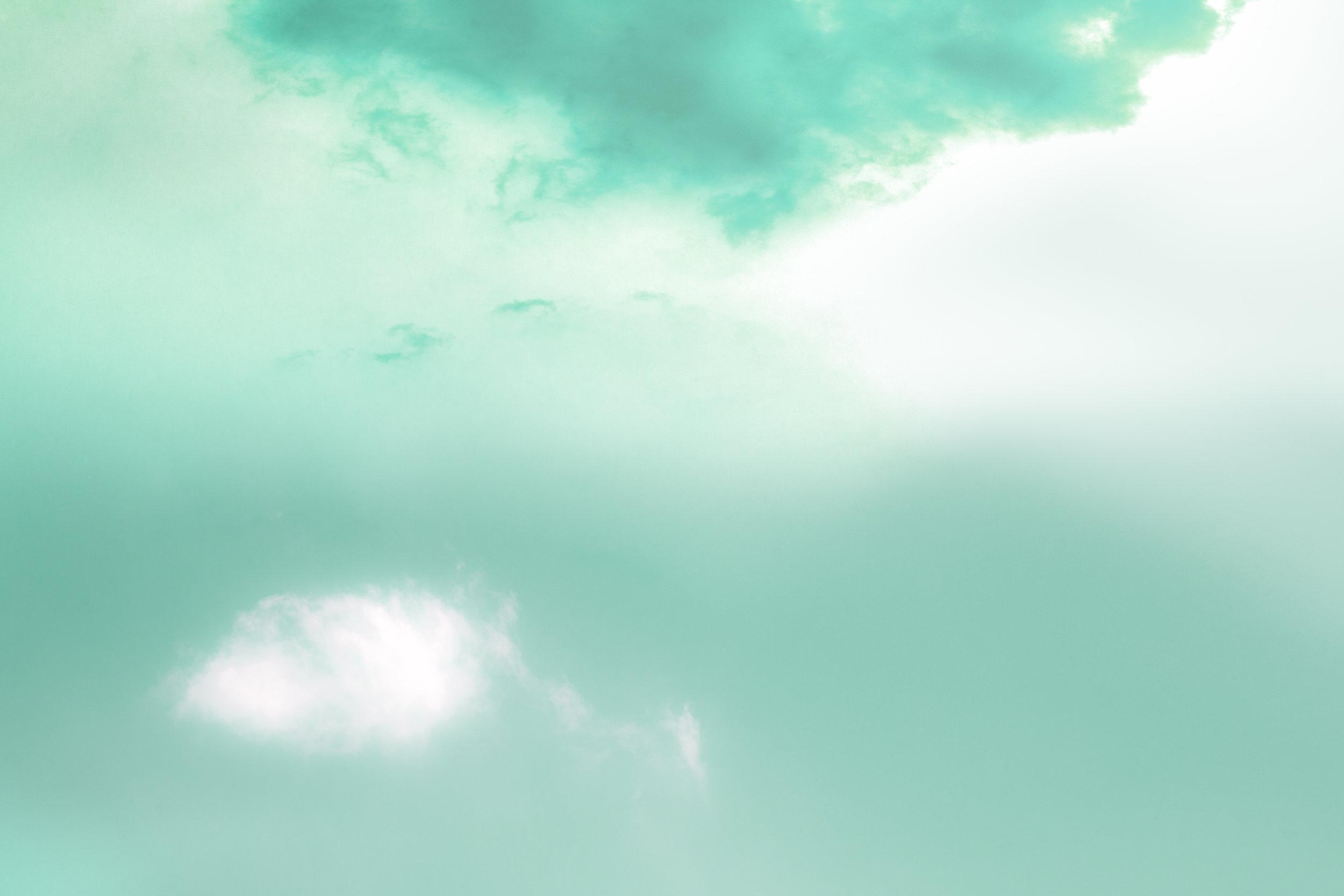 _MG_6115_Green Sky_Final.jpg