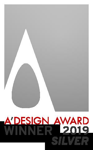 83457-logo-medium.png