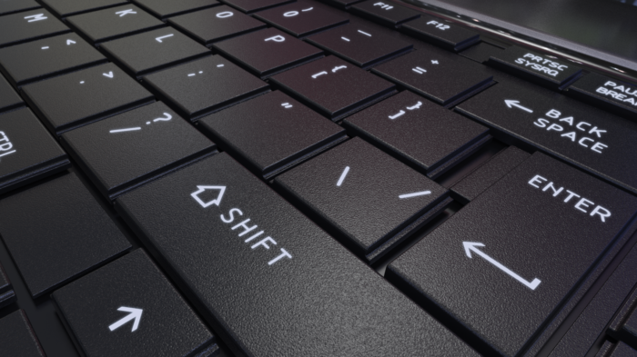 Glowing-Keyboard-crop-700x393.png