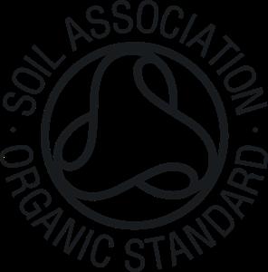 soil association.png