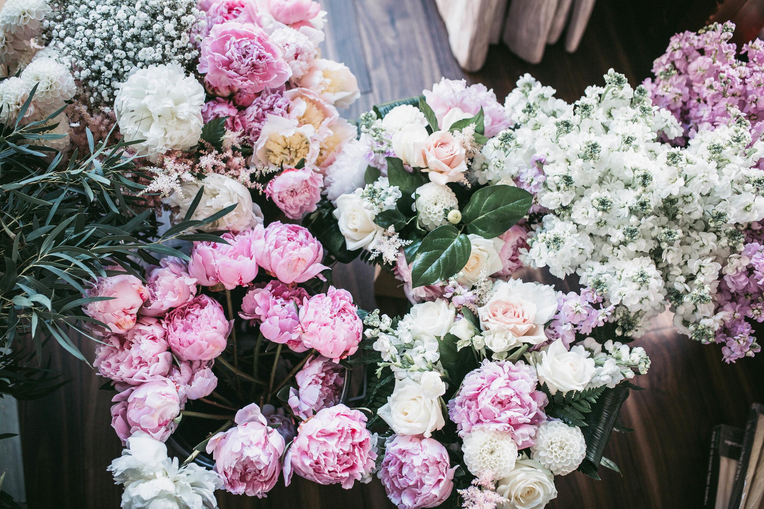 La Beau Fleurs (8).jpg
