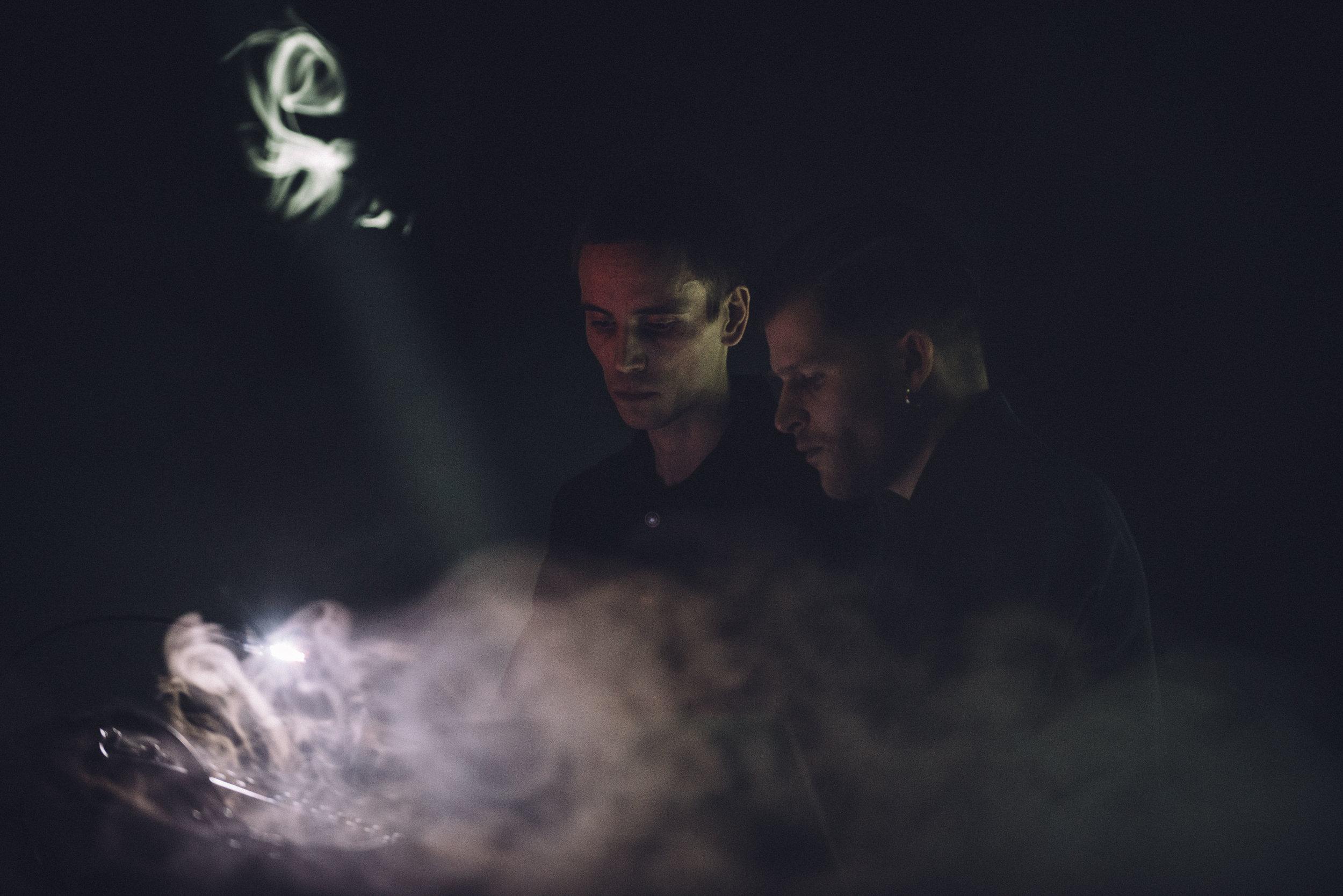 YAIR ELAZAR GLOTMAN & MATS ERLANDSSON © Camille Blake_Berliner Festspiele-6 (1).jpg