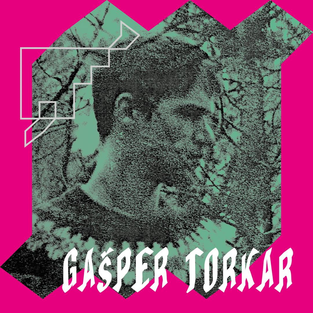 Copy of Gašper Torkar