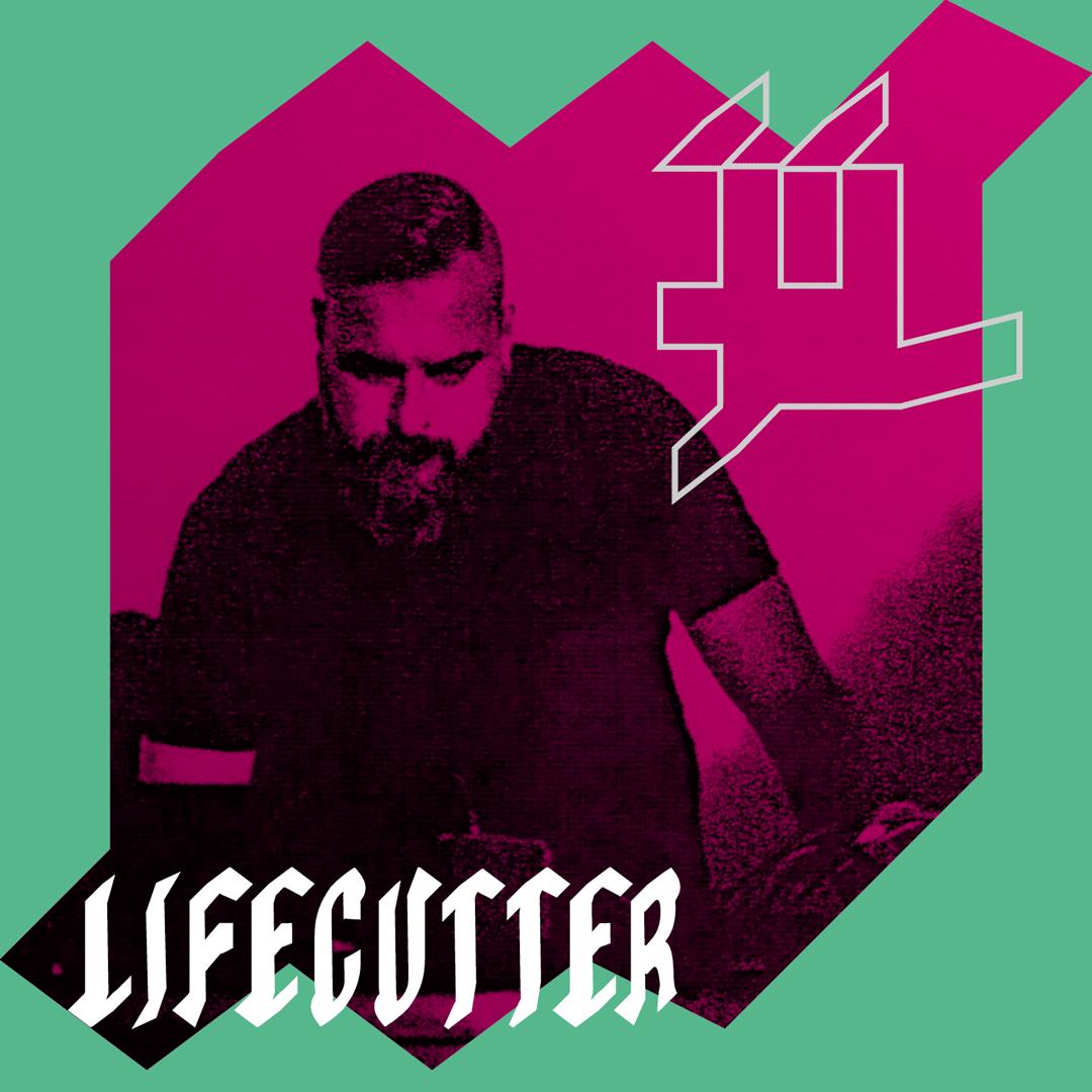 Copy of Lifecutter