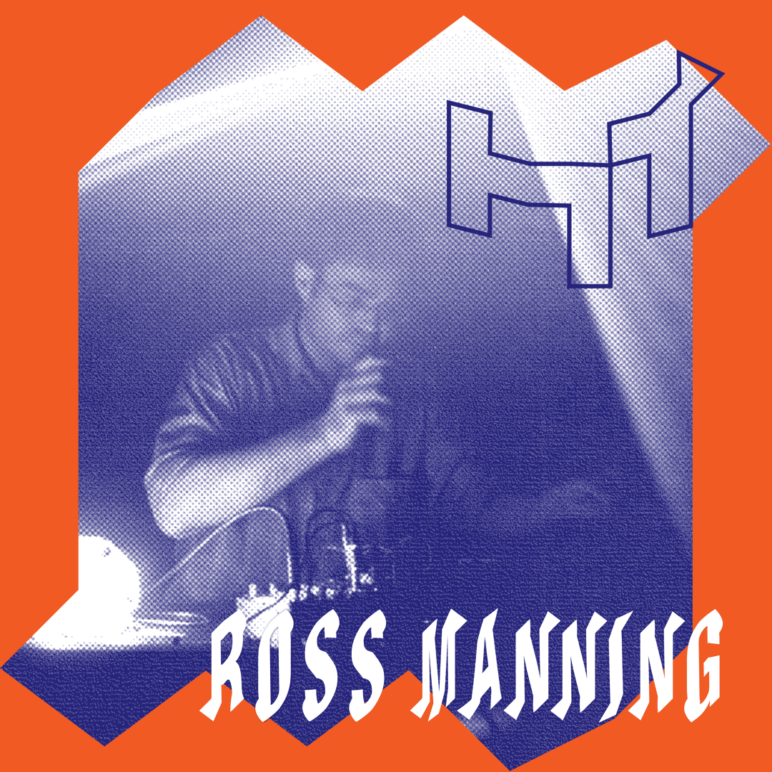 ross_manning.png