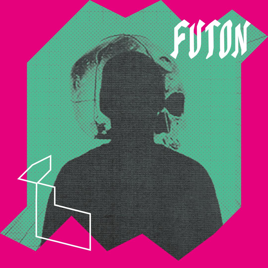 Futon.png
