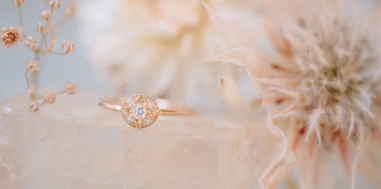 myrtille beck bijoux précieux -
